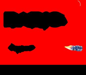 Radio Kolbe Rovigo InBlu